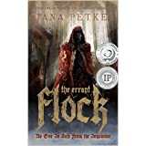 The Errant Flock (The Flock Trilogy Book 1) (English Edition)