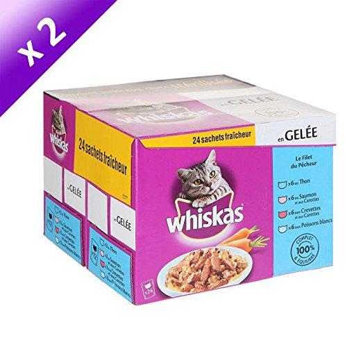 whiskas-gatto-sapore-peccatore-24-x-100g-x-2
