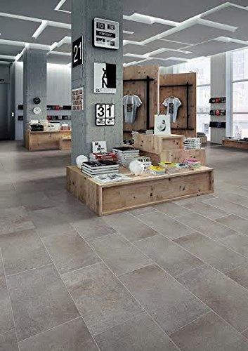 gris-mate-azulejossuelo-de-porcelana-y-azulejos-de-paredacabado-mate60cm-x-30cmrectific-carga-pal-de