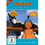 Yakari - Das blaue Pferd, Folge 27