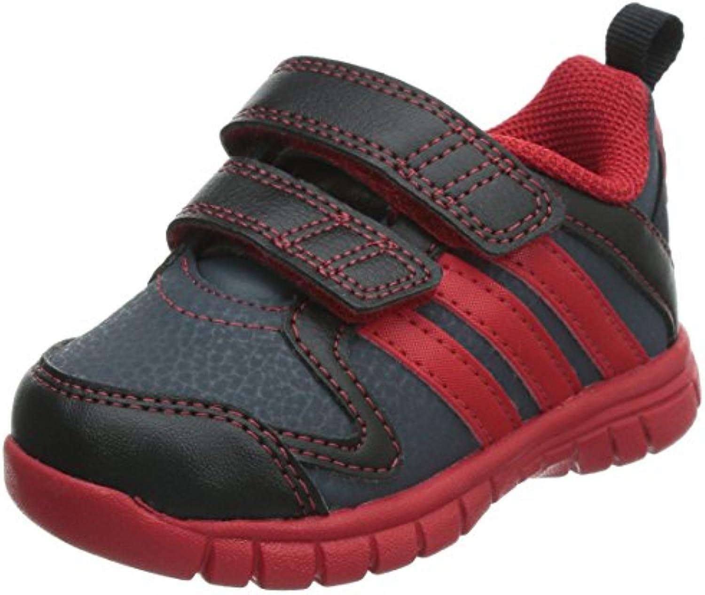 Adidas Sta Fluid 3 CF I - - Unisex Niños