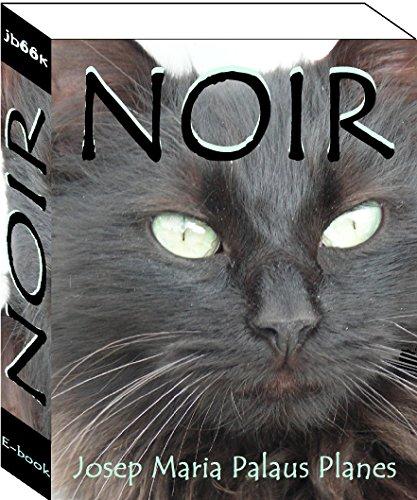 Noir (images)