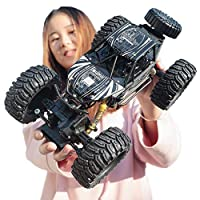 AIOJY è un negozio di giocattoli di telecomando professionale che protegge la sicurezza del tuo bambino e rende felice il tuo bambino.Se sei interessato ai nostri prodotti, puoi cercare il nome del nostro negozio: AIOJY e altri giocattoli più interes...