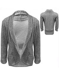 Smart Clothing - Blazer - para niña