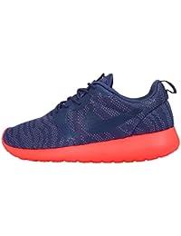 Nike Roshe One KJCRD WMNS (705217-400)
