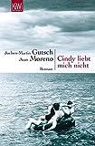 ISBN 3462034855