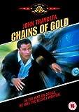 Chains of Gold [1991] [DVD] by John Travolta