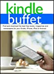Free books, all you can eat!One of the best things about Amazon's Kindle system is that many popular books are offered completely free of charge during brief promotional periods. If you manage to find and download a book while it's offered free, it's...