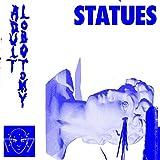 Adult Lobotomy [Vinyl LP]