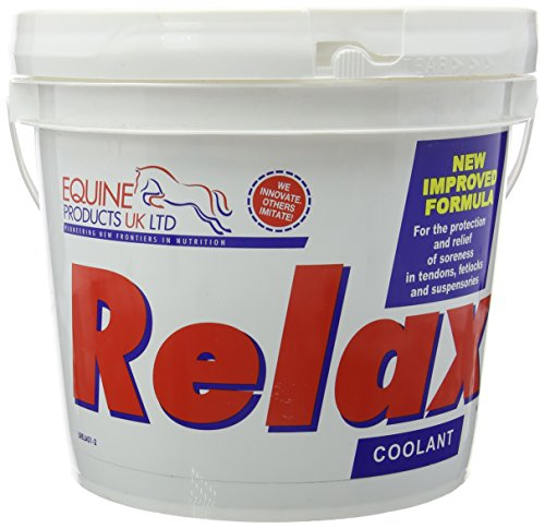equine-products-relax-horse-coolant-clay-5-kg