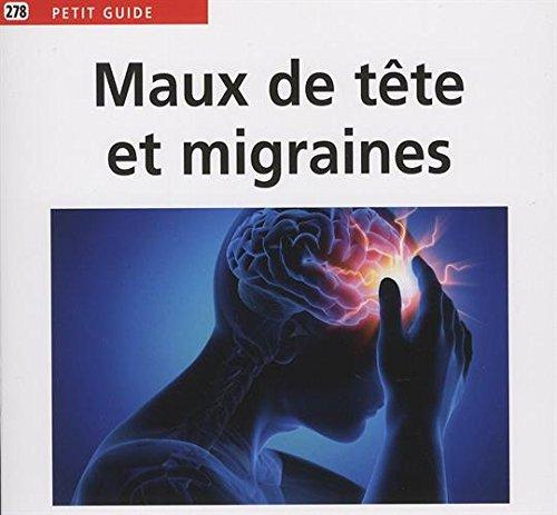 Maux de tête et migraines