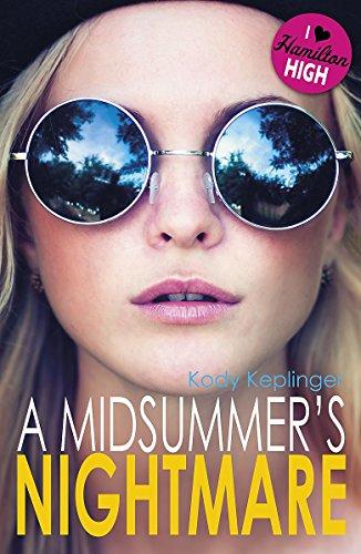 A Midsummer's Nightmare (Hamilton High)