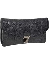 aa2eee17cbf12 Suchergebnis auf Amazon.de für  Gusti - Clutches   Damenhandtaschen ...