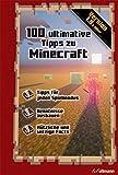 100 ultimative Tipps zu Minecraft Bild