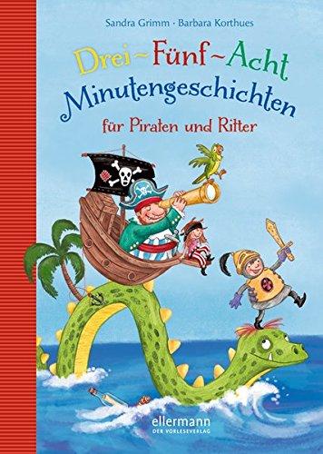 hten: für Piraten und Ritter ()