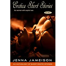 short stories search Erotic