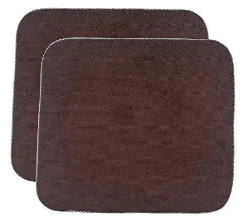 Sinland - Esterilla microfibra secado platos, extra
