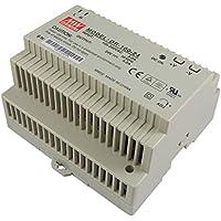 Meanwell DR-100–24schaltnetzteil 100W 24V 4,2ma Guide DIN
