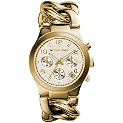 Michael Kors Women's Watch MK3131