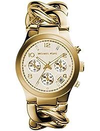 Michael Kors Damen-Uhren MK3131