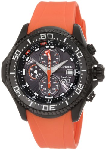 citizen-mens-promaster-divers-depth-metre-chronograph-watch-bj2119-06e