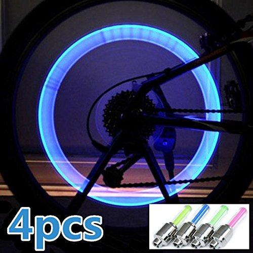 mamaison007-4pcs-moto-bicicleta-rueda-led-luces-valvula-valvula-base-lampara