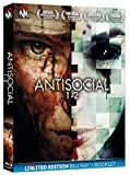 Antisocial 1-2