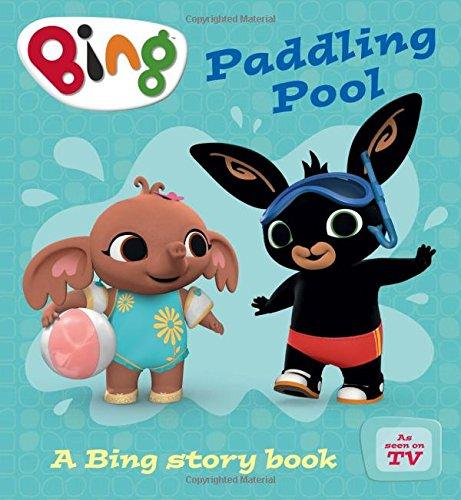 Paddling Pool (Bing)