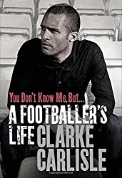 Untitled Clarke Carlisle