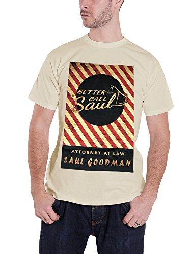 better-call-saul-t-shirt-breaking-bad-matchbox-logo-officiel-homme-nouveau
