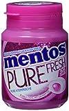Mentos Kaugummi Pure Fresh Bubble Cool Dose