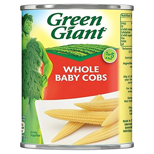 green-giant-baby-cobs-sweetcorn-410g