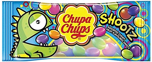 chupa-chups-shootz-25-g-pack-of-24