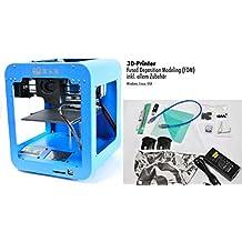 Amazon.es: Impresoras 3d