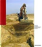 10000 ans d'histoire. 10 ans de fouilles archéologique en Alsace. Fouilles récentes n°7