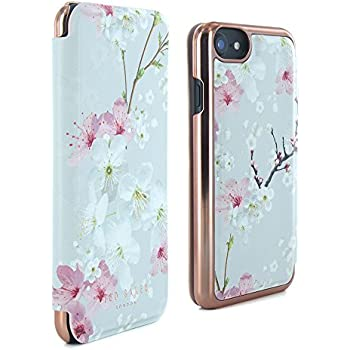 ted baker cases iphone 6