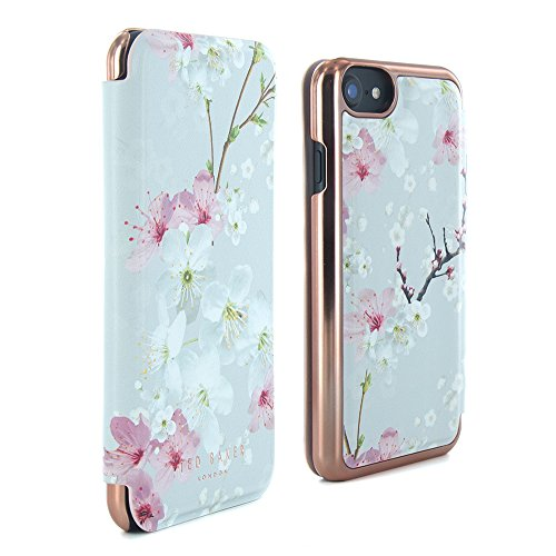 official-ted-baker-ss17-folio-style-case-for-apple-iphone-7-fashion-branded-mirror-case-for-professi
