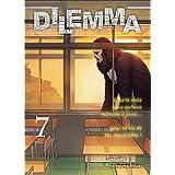 Dilemma - tome 7