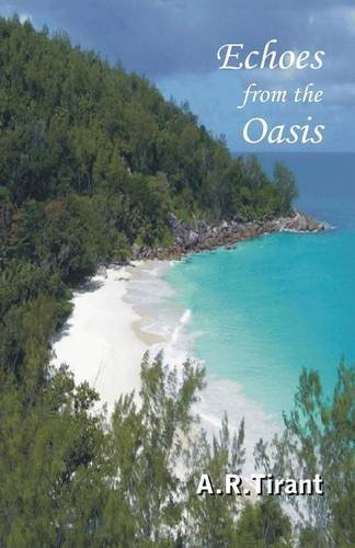 Echoes from the Oasis (