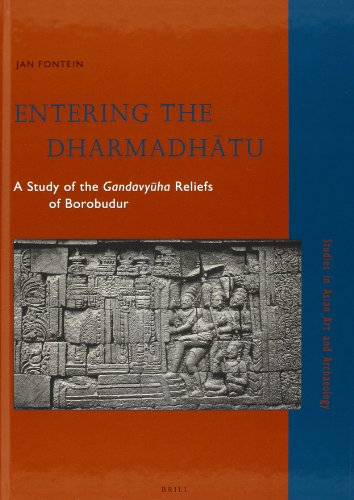 Entering the Dharmadh Tu: A Study of the