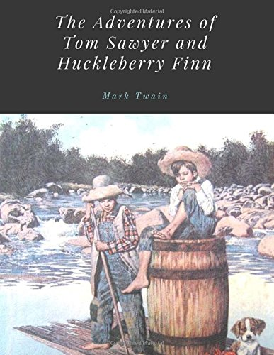 a summary of adventures of tom sawyer The adventures of tom sawyer has 1,391 ratings and 50 reviews the world's best-loved children's stories set in large type for easy reading-- over 100 i.
