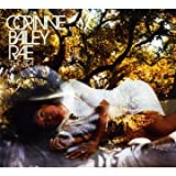 Songtexte von Corinne Bailey Rae - The Sea