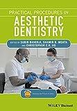 #3: Practical Procedures in Aesthetic Dentistry