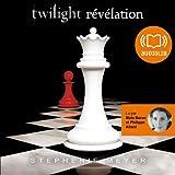 Révélation: Twilight 4