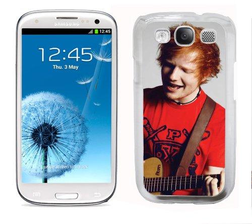ERAN Schutzhülle für Samsung Galaxy S3(i9300) (Motiv 3) ()