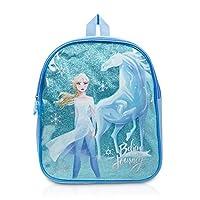 Disney Frozen 2 Backpack