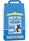 James Wellbeloved Puppy Fish and Rice Kibble 2 kg