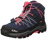 CMP Campagnolo Unisex-Erwachsene Rigel Trekking-& Wanderstiefel