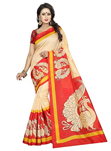 Sarees (MANTRA new Collection 2018 sarees for women party wear offer designer...