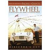 Flywheel [DVD]